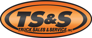 Truck Sales and Service
